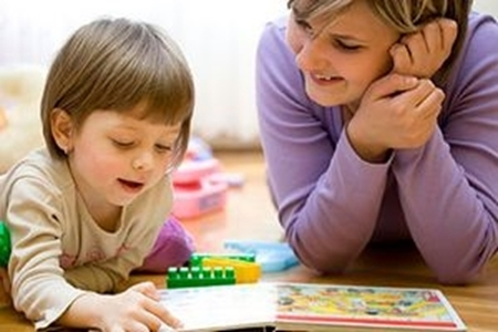 Picture for category Educational Games