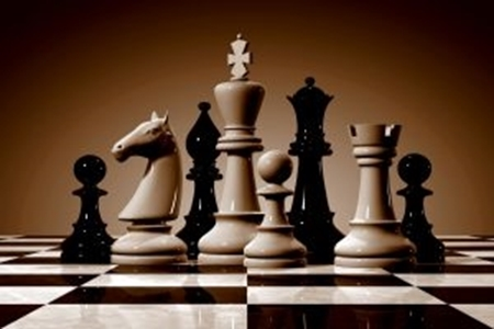 Picture for category Chess