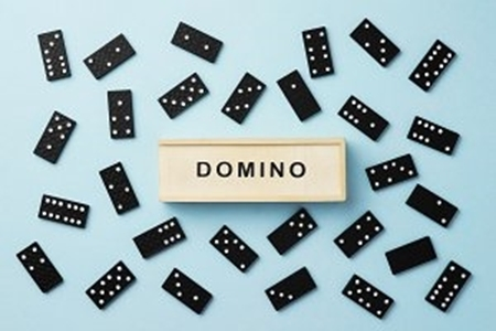 Picture for category Domino