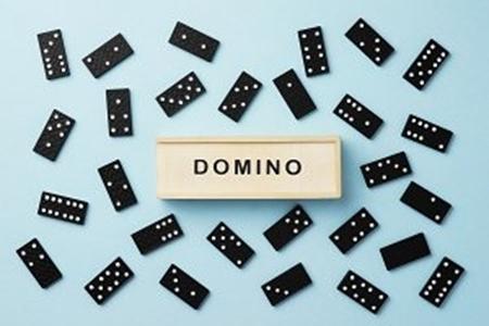 Изображение для категории Домино