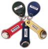 Picture of Комплект универсальных ключей для домофонов (3 таблетки + 2 прокси = 5 шт.)