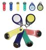 Изображение Комплект универсальных ключей для домофонов (4 таблетки + 2 прокси = 6 шт.)