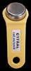 Picture of Универсальный ключ-таблетка для домофонов Cyfral (Цифрал)