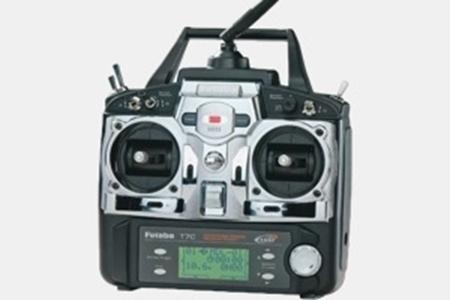 Изображение для категории Радиоуправляемые игрушки