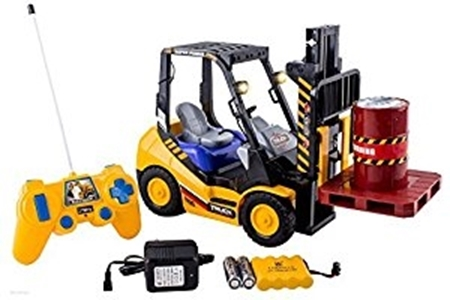Picture for category RC Special Equipment