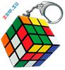 """Picture of Брелок """"Кубик Рубика 3×3"""""""