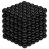 Picture of Неокуб, 5 мм, чёрный никель, НЕОКУБ в баночке