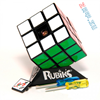 Picture of Скоростной Кубик Рубика 3×3 (SpeedCubing KIT)