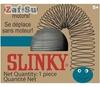 Picture of Слинки- Металл ориджинал дисплей-коробка