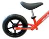 Изображение Беговел EcoBalance RACE, красный