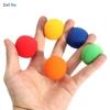 Picture of Поролоновые шарики, 4,5 см, красные