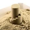 Изображение Kinetic Sand (2,5 килограмм)