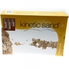 Picture of Кинетический песок (Kinetic Sand) 5 кг