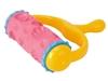 Изображение Роллер для песка Hualian Toys «Веселые штампики»