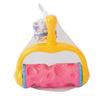 Picture of Роллер для песка Hualian Toys «Веселые штампики»