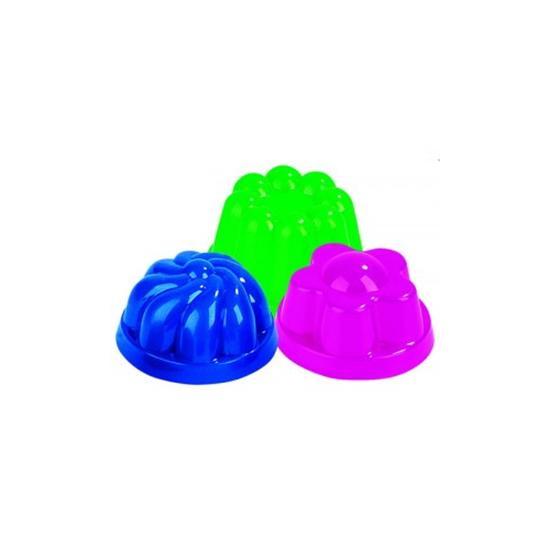 Изображение Игровой набор для песка 3 шт.