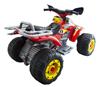 Picture of Электроквадроцикл Zilmer «Турбо-1003» цветной