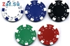 Picture of Покерный набор на 300 фишек, 14 грамм