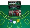 "Picture of Набор для покера ""Texas Holdem New"" на 200 фишек"