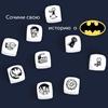 "Picture of Кубики Историй ""Бэтмен"""