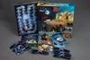 Изображение Настольная игра «Имаджинариум 3D»