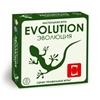 Изображение Настольная игра «Эволюция»
