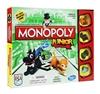 Picture of Настольная игра Монополия Джуниор, Monopoly Junior