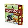 Изображение Настольная игра Монополия Джуниор, Monopoly Junior