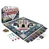 Изображение Настольная игра Монополия Миллионер Monopoly Millionaire