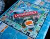 Изображение Настольная игра Монополия Россия