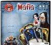 Picture of Настольная игра Мафия. Кровная Месть.