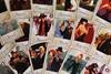Picture of Настольная игра: Мафия. Вся семья в сборе (карточная игра)