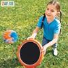 Picture of Набор для игры «FYLE Диск Биг» (Огоспорт), 40 см, оранжево-голубой