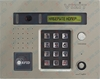 Picture of Универсальный ключ-таблетка для домофонов Vizit (Визит)