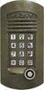 Изображение Универсальный домофонный ключ (двусторонний)