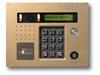 Picture of Универсальный бесконтактный ключ RFID для домофонов Vizit и др.