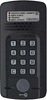 Изображение Универсальный бесконтактный ключ RFID для домофонов Metakom, Cyfral и др.