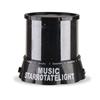 Picture of Ночник-проектор «Звездное Небо» Star Rotate Light Music (вращающийся, музыкальный)
