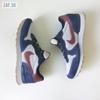 Мужские кроссовки Nike Air Lunarridge