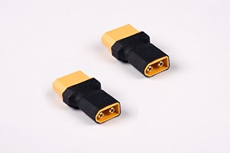 Picture for category Connectors, Plugs