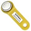 Универсальный ключ-таблетка для домофонов Cyfral (Цифра