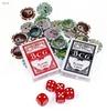 Покерный набор Ultimate Texas Holdem, 100 фишек в чемодане