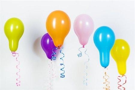 Изображение для категории Воздушные шарики