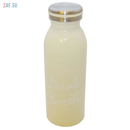Picture of Термос Drink Bottle топленое молоко, 450 мл, арт. TS-815T