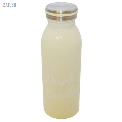 Изображение Термос Drink Bottle топленое молоко, 450 мл, арт. TS-815T