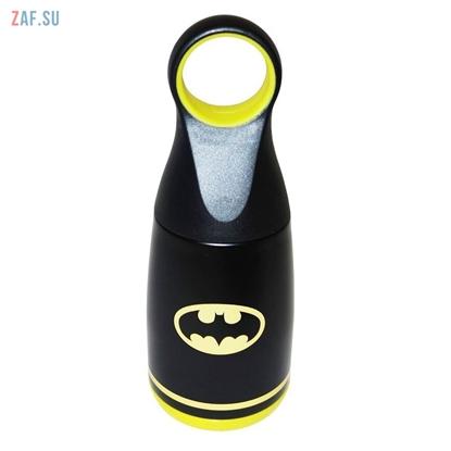 Изображение Термос Бэтмен, 320 мл, арт. YFQ-1522