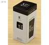 Изображение Керамическая термокружка с крышкой My Style белая, 450 мл, арт. HD138