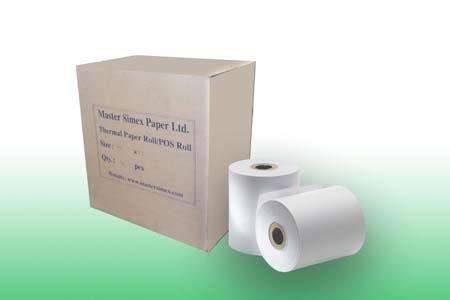 Изображение для категории Бумажная продукция