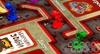 Настольная игра: Манчкин Зомби Делюкс