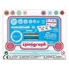 Набор для рисования Спирограф Starter Set
